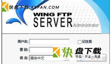 radmin Server 下载