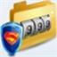 文件夹加密超级特工免费版下载 v12.6