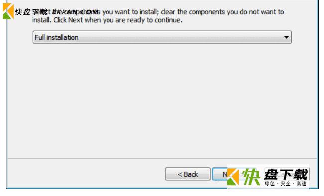 Pascal语言编译器下载