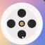 放放影音播放器免费版下载 v9.7