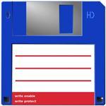 totalcmd文件管理软件下载