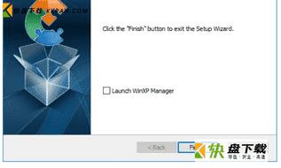 winxp总管下载
