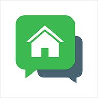 微聊客安卓版下载v5.13.0