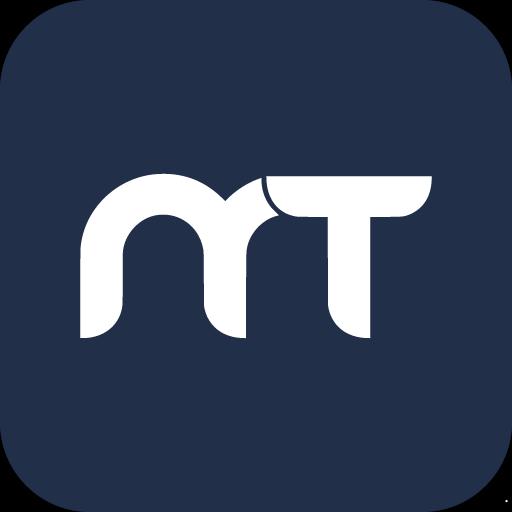 MT下载器安卓破解版下载 v1.0.0
