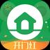 蜀信e惠生活安卓版下载v3.9.1