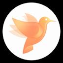 信鸽下载器安卓最新版下载 v6.3