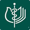 中华医学期刊安卓版免费下载 v2.0.2