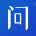 就问律师法律咨询安卓版下载v2.9.15