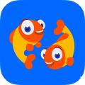 伴鱼少儿英语安卓版v4.1.0840
