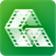 奇速影音最新版下载 v1.7
