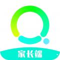 为垦小绿伞安卓版v3.1.1