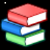 电子书万能转换器下载