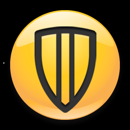 symantec antivirus中文版下载 v10.1