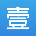 壹心理安卓版下载v6.9.4