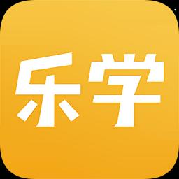 多多乐学 安卓版v2.0.6