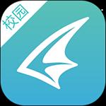 运动世界校园安卓版下载v3.1.8