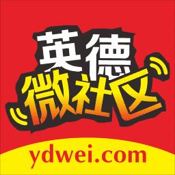 微社区外卖 安卓版v7.0.3