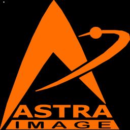 数码照片处理软件下载