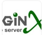 dos命令分割windows下面Nginx日志切割