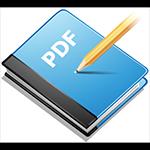 pdfedit编辑处理软件下载