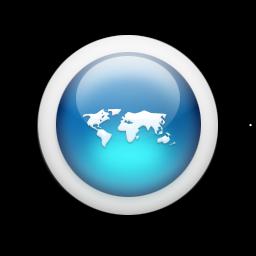 3d world map绿色版下载 v2.1