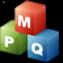 mpqeditor破解版(MPQ编辑器)下载 v3.5