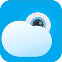 乔安智联 安卓版v5.3.0.15
