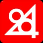 84优选安卓版v1.1.23