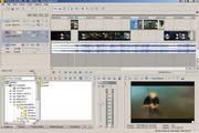 sony vegas影像编辑软件破解版下载 v13.0
