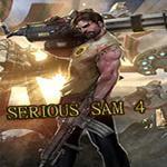 英雄萨姆4下载