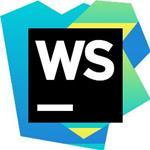 WebStorm2021下载