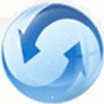 mp4 rm转换专家破解版下载 v34.4