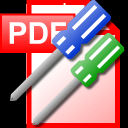 solid pdf tools破解版下载 v10.0