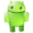 windowsandroid免费版下载 v4.03