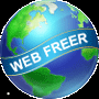 webfreer下载