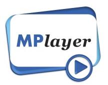 myplayer下载
