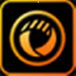 PhotoDirector Ultra 12图文安装激激活教程