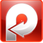 anybizsoft pdf converterv2下载