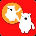 多乐亲子游app