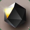 黑岩阅读免费阅读app安装包最新版下载