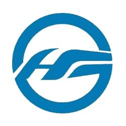 青城地铁app下载