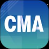 CMA智题库app