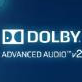 dolby access下载