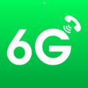 6G电话通讯工具v1.0.0