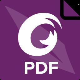 FoxitPhantomPDF下载