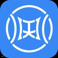 乐天花app