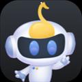 小音节拍器安卓版v2.0.0