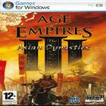 帝国时代3下载