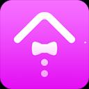 微粉微商管家安卓版v1.2.3