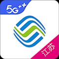 河南掌上营业厅APP免费下载 v6.3.8